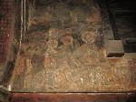 Британцы спасают древнейшую настенную живопись Эфиопии