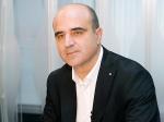 «Для петербуржцев проблема центра — навязчивая идея»