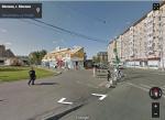Какие ещё павильоны снесут в Москве