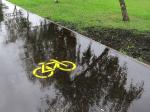 Каких велодорожек не будет в Петербурге