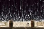 Венецианская биеннале — 2016: «Репортаж с фронта» Аравены не похож на биеннале Колхаса ничем, кроме уровня исполнения