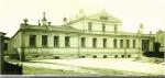 Дом на Плющихе, где жил Лев Толстой, стал выявленным объектом культурного наследия