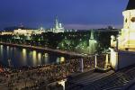 «Москве нужна умеренность»