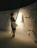 Видео: Венецианская биеннале-2016 – архитектура социальной ответственности