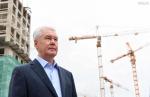Сергей Собянин: На территории ЗИЛа появится мини-город