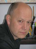 Павел Андреев: «Не хочу заниматься проектами, которые разрушают социальную среду»