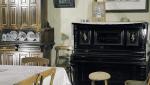 В Доме-музее Чехова в Ялте готовятся к реставрации