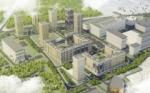 Власти согласовали строительство крупного жилого квартала в Бутове