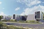 «Метрострой» построит музейный центр в Ленобласти за 2,27 млрд рублей