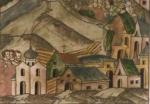 Градокопатели Белокаменной: как благоустраивали Москву из века в век