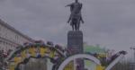 Почему москвичи имеют право спрашивать с властей как никогда строго