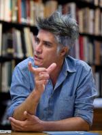 Социально острый мастер. Алехандро Аравена – об архитектуре