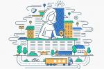 Люди, меняющие город: что должен уметь современный урбанист
