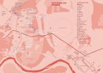 «Архстояние» выкупит землю вокруг Никола-Ленивца