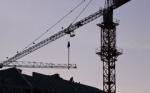 В Москве негласно приостановили публичные слушания по новым стройкам