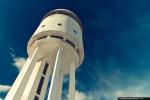 В Екатеринбурге откроют первый этаж Белой Башни