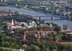 Реставрация Новгородского Кремля оценена в 144 млн рублей
