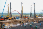 Вокруг Сокольнической линии в ТиНАО создадут транспортную сеть