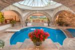 Элитный «дом хоббита» ищет нового владельца за $917 000