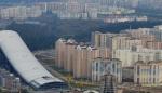 Никакой не «экополис»: почему Красногорск стал неудобным для жизни городом