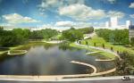 В Москве впервые появится сеть ландшафтных парков