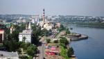На «Квартал ХХI века» в Иркутске объявлен открытый конкурс