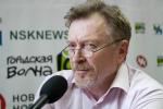 Главный архитектор Новосибирска: «Зачем проектировать некрасиво, если строители построят еще хуже»
