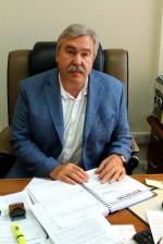 Владимир Цветнов: Система управления наследием требует модернизации. А с этим проблемы