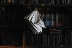 Почему восстановление библиотеки ИНИОН РАН обернулось скандалом