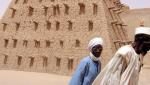 Гаагский трибунал рассматривает дело о разрушении Тимбукту
