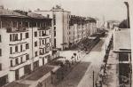 Конструктивизм: Жилые кварталы
