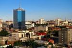 Определены участники второго этапа конкурса концепций развития центра Челябинска