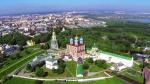 «Грозит застройкой всего Кремля»