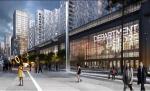 Москомархитектуры обещает отдать сохраняемые корпуса завода ЗИЛ под общественные пространства