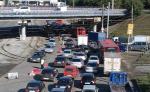 Урбанистам поставили задачу убрать транспортный коллапс на Компрессорном