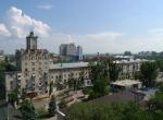Прогулки по Волгограду