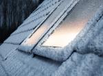 VELUX PREMIUM представляет инновационное решение – супертёплые окна. Фото предоставлено компанией VELUX