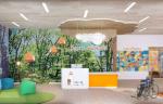 Российские архитекторы разработали инновационный дизайн больниц и приютов