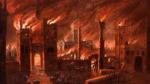 Как Великий пожар изменил Лондон