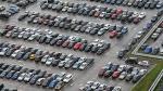 Проблемы современного автовладения