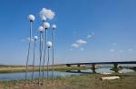 Летний урожай: подводим некоторые итоги «Весеннего МАРШа»