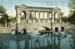 Квази-гармония в цепких когтях прогресса и мосты в будущее