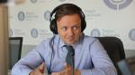 Глава КГИОП Сергей Макаров: Компанию для восстановления фигуры Мефистофеля наняли жильцы