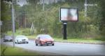"""""""Москва в деталях"""": Как меняется уличная реклама"""