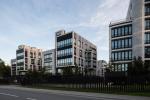 Коммуналка миллионеров: Лучшая и худшая архитектура на Крестовском острове