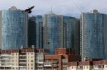 Действительно ли существует петербургская архитектурная школа или это только миф