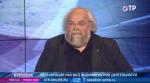 Сергей Куликов: Реставрация должна стать видом экономики. Бизнеса в том числе