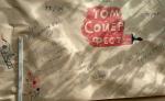 «Том Сойер Фест»: три обновленных дома и планы увеличить масштаб
