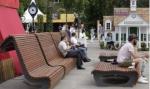 Городская среда: тотальная нехватка всего. Такая игра стоит свеч!