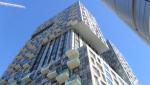 «Золотая малина» архитектуры: кто и зачем награждает самые уродливые здания?